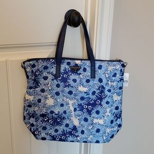 Prada Bag! New!